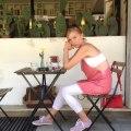 Лена, 31, Voronezh, Russia
