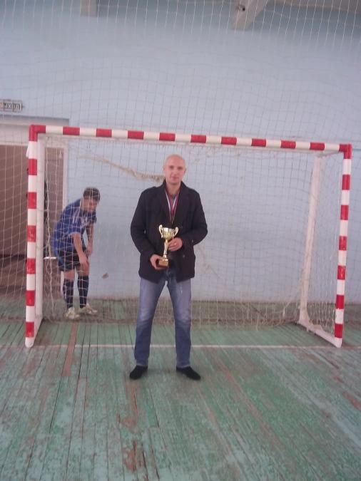 Sergei, 40, Saratov, Russian Federation