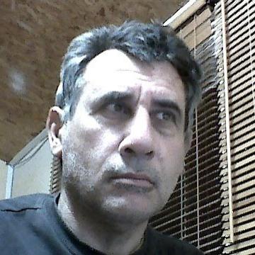 tintin, 51, Marseille, France