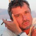 Sergio, 45, Santa Cruz De Tenerife, Spain