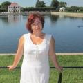 Tatyana Dementeva, 46, Murom, Russian Federation