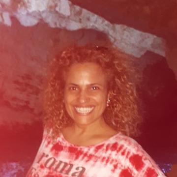 Iris CACERES YARIMI, 36, Tel Aviv, Israel