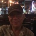 Arnold, 61, New York, United States