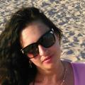 Tatsiana, 28, Minsk, Belarus