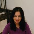 Tatsiana, 31, Minsk, Belarus