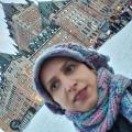 Lili, 42, Montreal, Canada