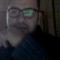 Mohamed Elhabashi, 44, Cairo, Egypt