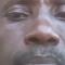 Gabriel Kamara, 48, Freetown, Sierra Leone