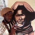 Matar Lo, 37, Dakar, Senegal
