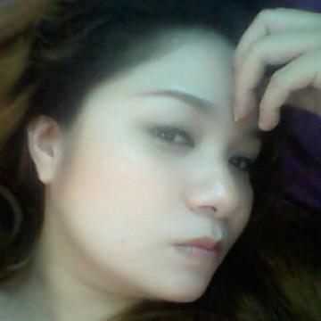 prettypat, 41, Bangkok Yai, Thailand