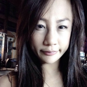 Manasnarn, 41, Songkhla, Thailand