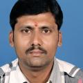 Vishnu Vishnu, 37, Coimbatore, India