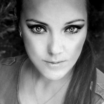 Ольга Неугодникова, 34, Yekaterinburg, Russian Federation