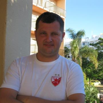 Nikolay, 44, Korolyov, Russian Federation