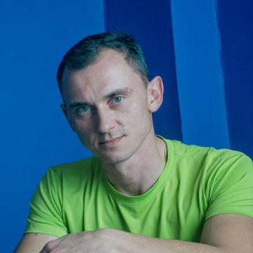 Максим, 41, Nizhny Novgorod, Russian Federation