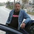 Abo . Saker71, 47, Jerusalem, Israel