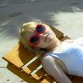 Elle, 25, Samara, Russian Federation