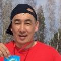 виктор Таров, 46, Ulan-Ude, Russian Federation