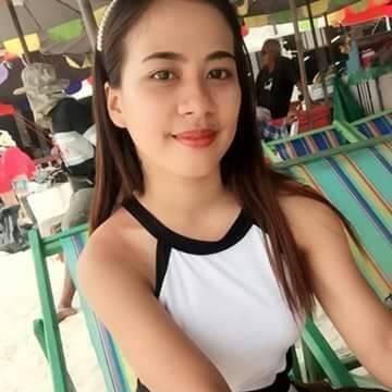 Haide, 25, Khu Khot, Thailand
