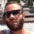 Murat Şimşir, 35,
