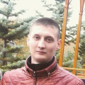 Cornel, 25, Kishinev, Moldova