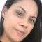 Esther hernandez, 22, Bogota, Colombia