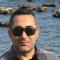 Srdr Asln, 36, Iskenderun, Turkey