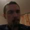 Ярослав, 28, Penza, Russian Federation