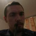 Ярослав, 25, Penza, Russian Federation