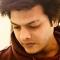 Arsh Anwar, 27, Bangalore, India