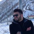 Mohammed azez, 30, Erbil, Iraq