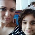Tatiana, 33, Vladikavkaz, Russian Federation