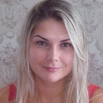Svetlana Like, 33, Kazan, Russian Federation