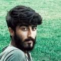 Bekir, 24, Istanbul, Turkey