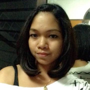 Punyawee Phansuea, 33, Cha-am, Thailand