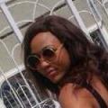 Princess hope, 31, Lagos, Nigeria