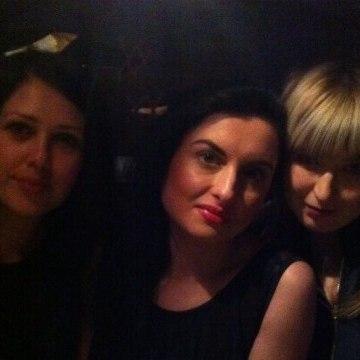 Masha, 32, Minsk, Belarus