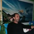 Zuvay, 41, Istanbul, Turkey