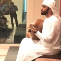 Ahmed Almansoori, 33, Abu Dhabi, United Arab Emirates