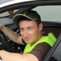 Антон, 36, Cherkasy, Ukraine