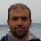 minerhi, 44, Izmir, Turkey