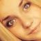 Анастасия, 19, Vitsyebsk, Belarus