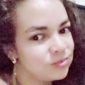 Angela, 33, Bucaramanga, Colombia