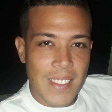 Carlos martinez, 29, Cabimas, Venezuela