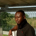 Baah yaw, 20, Accra, Ghana