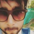 Abhi Ankur, 25, New Delhi, India