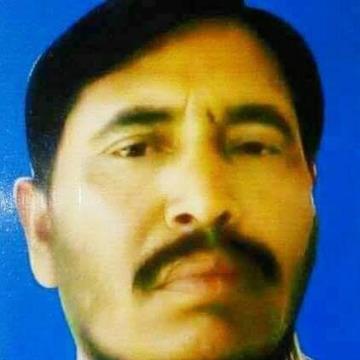 Jamir Uddin, 20, Dhaka, Bangladesh