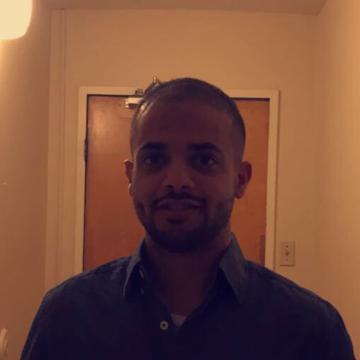 Pedro, 29,