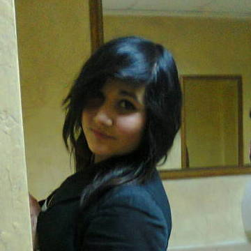 Лаура, 24, Kryvyi Rih, Ukraine