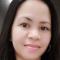 Jen, 40, Sharjah, United Arab Emirates